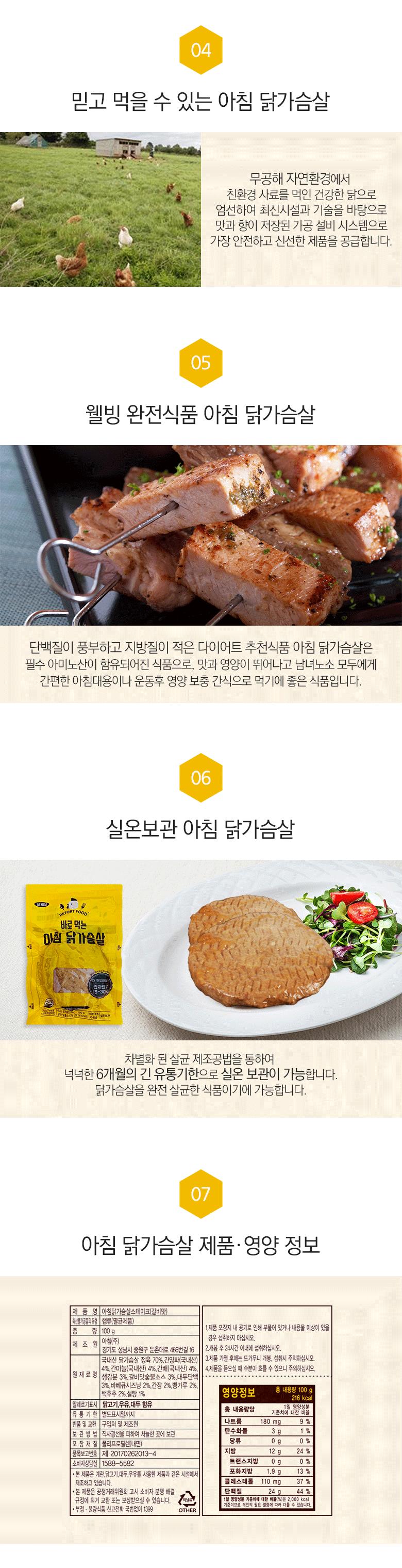 achim_chickensteak03_shop1_163948.png