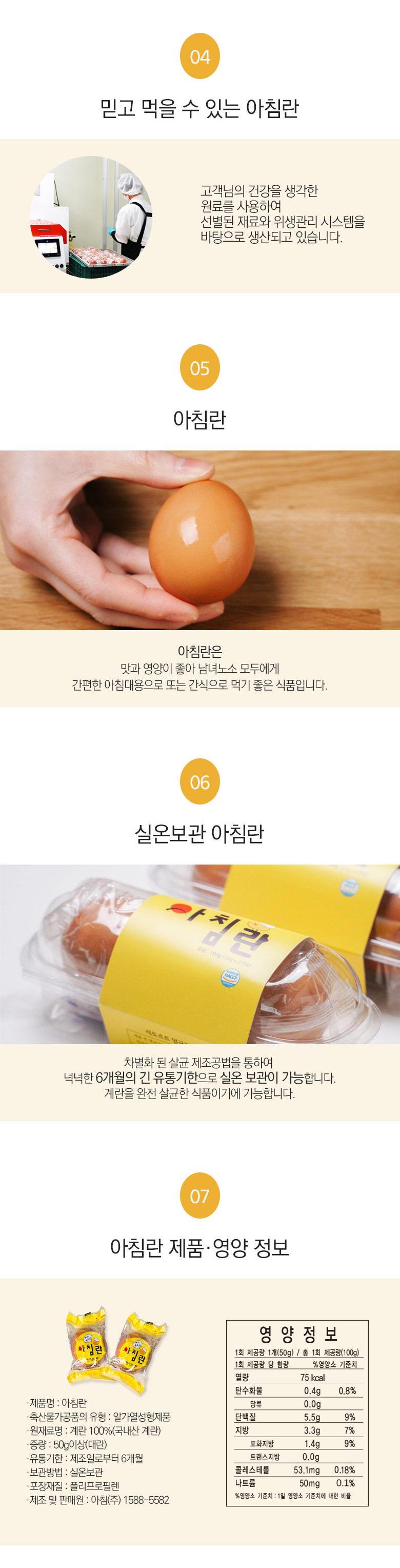 achim_egg03_shop1_143911.jpg