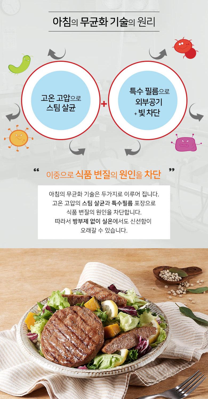 chicken_kalbi_05_shop1_143016.jpg