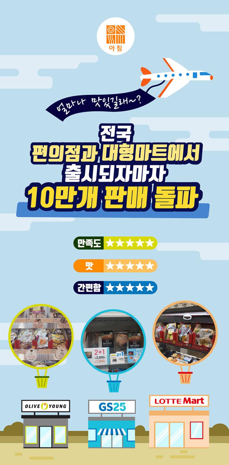 _shop1_095640.jpg